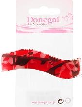 Парфюмерия и Козметика Шнола за коса, 5274 - Donegal Hairpin Automatic-Wave