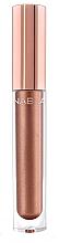 Парфюми, Парфюмерия, козметика Течно матово червило за устни - Nabla Dreamy Matte Liquid Lipstick