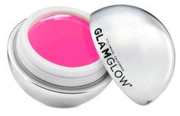 Парфюми, Парфюмерия, козметика Балсам за устни - Glamglow Poutmud Hello Sexy Wet Lip Balm
