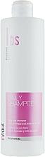 Парфюмерия и Козметика Шампоан за ежедневна употреба - Kosswell Professional Innove Daily Shampoo