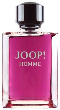 Joop! Joop Homme - Тоалетна вода — снимка N2