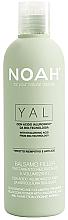Парфюмерия и Козметика Балсам за коса с хиалуронова киселина - Noah
