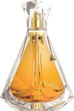 Парфюмерия и Козметика Kim Kardashian Pure Honey - Парфюмна вода