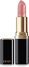 Парфюмерия и Козметика Червило за устни - Hean Classic Colours Festival Lipstick