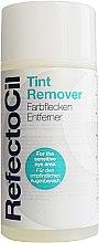 Парфюми, Парфюмерия, козметика Продукт за премахване на боя - RefectoCil Tint Remover