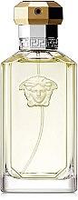 Парфюми, Парфюмерия, козметика Versace Dreamer - Тоалетна вода (тестер)