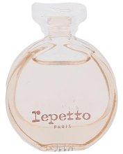 Парфюмерия и Козметика Repetto Repetto - Тоалетна вода (мини)