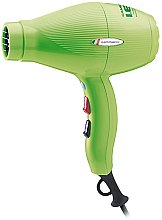 Парфюми, Парфюмерия, козметика Сешоар за коса - Gamma Piu IES Hair Dryer