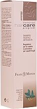 Парфюмерия и Козметика Шампоан против косопад - Frais Monde Anti Hair Loss Plant Based Shampoo