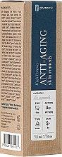Парфюми, Парфюмерия, козметика Крем против бръчки за мъже - Phenome High Potency Anti-Aging Skin Remedy