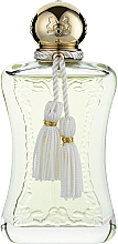 Парфюмерия и Козметика Parfums de Marly Meliora - Парфюмна вода
