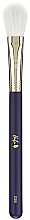 Парфюми, Парфюмерия, козметика Четка за руж DS6 - Hulu