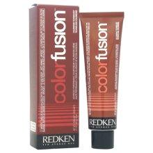 Парфюмерия и Козметика Боя за коса - Redken Chromatics Color Fusion