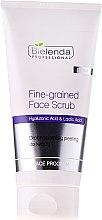 Парфюми, Парфюмерия, козметика Скраб за лице - Bielenda Professional Face Program Fine-grained Face Scrub