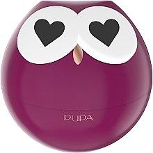 Парфюми, Парфюмерия, козметика Комплект за устни - Pupa Owl 1 Beauty Kits