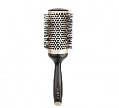 Парфюмерия и Козметика Кръгла четка за коса, 52 мм - Kashoki Hair Brush Essential Beauty