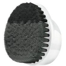 Парфюмерия и Козметика Четка-приставка за дълбоко почистване - Clinique Sonic System City Block Purifying Cleansing Brush Head