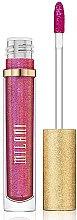 Парфюми, Парфюмерия, козметика Гланц за устни - Milani Hypnotic Lights Holographic Lip Topper