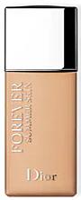 Парфюмерия и Козметика Лек фон дьо тен - Dior Forever Summer Skin