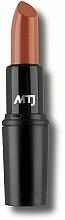 Парфюмерия и Козметика Червило за устни - MTJ Cosmetics Cream Lipstick