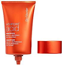 Парфюмерия и Козметика Гликолова маска за лице - StriVectin Advanced Acid Resurface