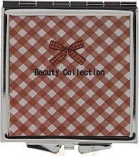 Парфюми, Парфюмерия, козметика Козметично огледало 85604, 6 см - Top Choice Beauty Collection Mirror