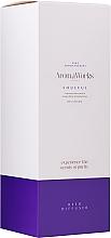 Парфюмерия и Козметика Арома дифузер - AromaWorks Soulful Reed Diffuser