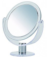 Парфюми, Парфюмерия, козметика Козметично огледало, 4539 - Donegal Mirror