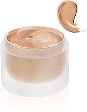 Парфюми, Парфюмерия, козметика Слънцезащитен тониращ крем за лице - Elizabeth Arden Ceramide Lift and Firm Makeup Broad Spectrum Sunscreen