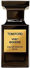 Парфюми, Парфюмерия, козметика Tom Ford Vert Boheme - Парфюмна вода