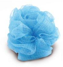 Парфюми, Парфюмерия, козметика Гъба за баня 9549, синя - Donegal Wash Sponge