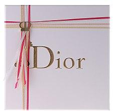 Парфюми, Парфюмерия, козметика Christian Dior Jadore - Комплект парфюмна вода (edp/100ml + edp/mini/10ml)