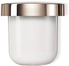 Парфюми, Парфюмерия, козметика Наситен крем за лице - Christian Dior Prestige Rich Cream (пълнител)