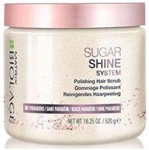 Парфюми, Парфюмерия, козметика Захарен скраб за блясък на косата - Biolage Sugar Shine Scrub