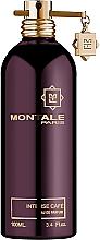 Парфюмерия и Козметика Montale Intense Cafe - Парфюмна вода