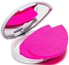Парфюми, Парфюмерия, козметика Матиращи гъби за грим - Beautyblender Blotterazzi