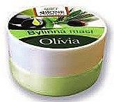 Парфюми, Парфюмерия, козметика Билков крем за лице - Bione Cosmetics Olivia Herbal Cream