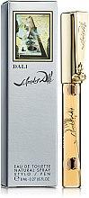 Парфюми, Парфюмерия, козметика Salvador Dali Salvador Dali - Тоалетна вода (мини)
