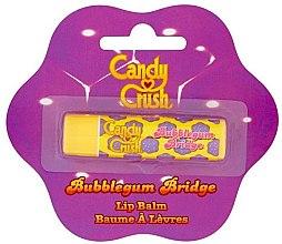 Парфюмерия и Козметика Балсам за устни - Candy Crush Bubblegum Bridge Lip Balm