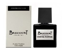 Парфюмерия и Козметика Brecourt Contre Pouvoir - Парфюмна вода