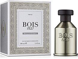 Парфюмерия и Козметика Bois 1920 Dolce di Giorno Limited Art Collection - Парфюмна вода