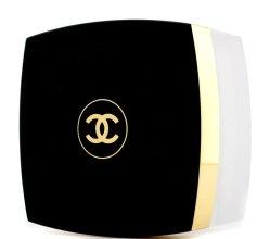 Парфюмерия и Козметика Chanel Coco - Крем за тяло