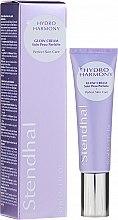 Парфюмерия и Козметика Крем за лице - Stendhal Hydro Harmony Glow Cream Perfect Skin Care