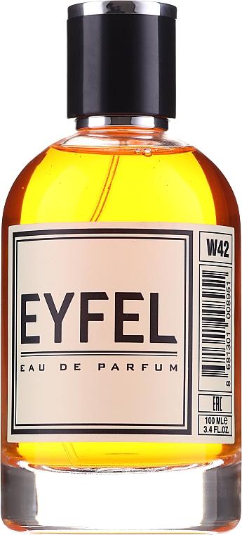 Eyfel Perfume W-42 - Парфюмна вода