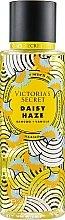 Парфюмерия и Козметика Парфюмен спрей за тяло - Victoria's Secret Daisy Haze Fragrance Mist