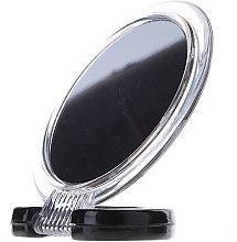 Парфюми, Парфюмерия, козметика Козметично огледало, 5053, черно - Top Choice