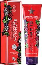 Парфюмерия и Козметика Почистващ гел за лице - Glamglow Tropical Cleanse