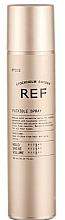 Парфюмерия и Козметика Лак за коса със средна фиксация - REF Flexible Spray