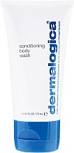 Парфюми, Парфюмерия, козметика Възстановяващ душ гел - Dermalogica Conditioning Body Wash