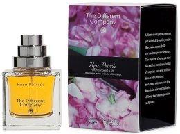 Парфюми, Парфюмерия, козметика The Different Company Rose Poivree - Тоалетна вода